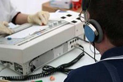 Аудиометрия занимается оценкой слуха и его нарушением в поликлинике «Медицинский комплекс»
