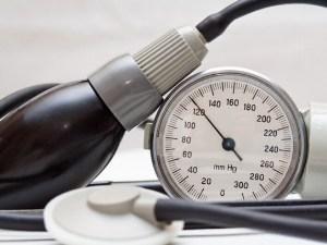 Консультацию у врача-профпатолога вы всегда можете получить в поликлинике «Медицинский комплекс»