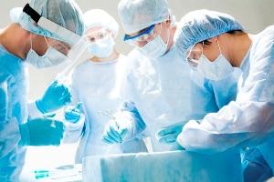 Кардиология | Поликлиника Медицинский Комплекс