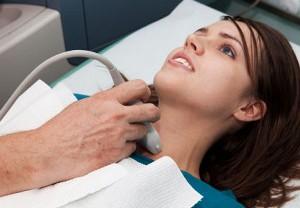 Пройти обследование у врача-эндокринолога вы сможете в поликлинике Медицинский Комплекс.